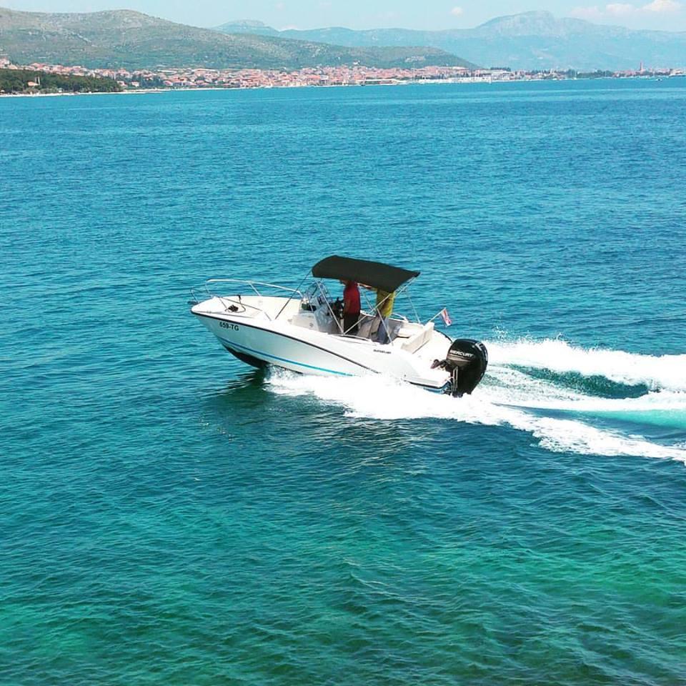 recognized-boat-license