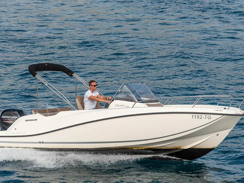 Boat-rental-croatia
