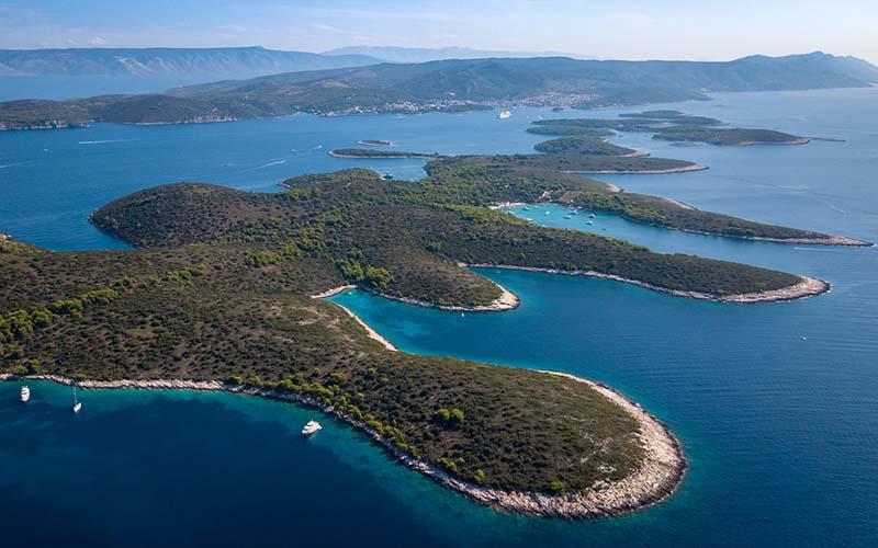 pakleni-otoci