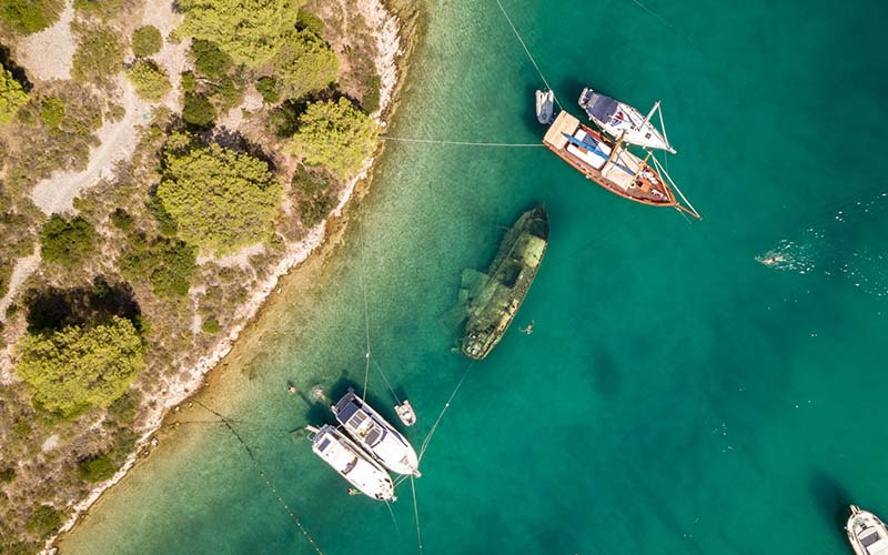 solta-island