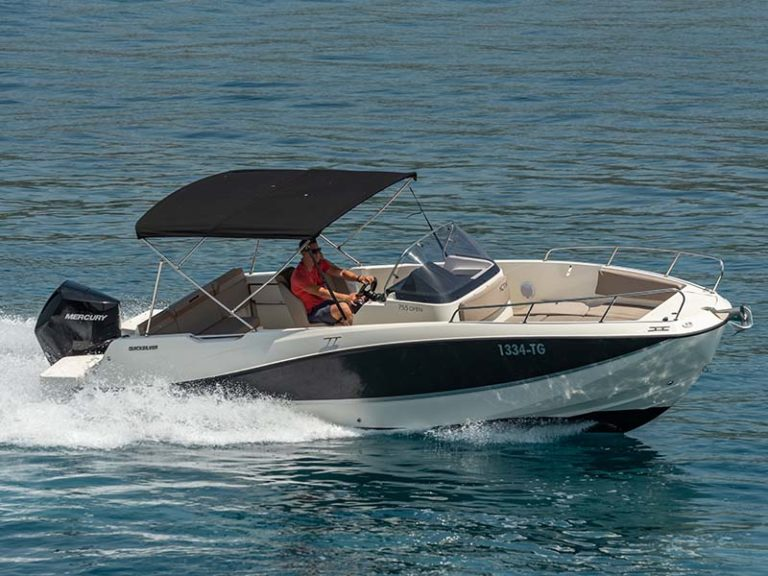 hire-speed-boat-from-split