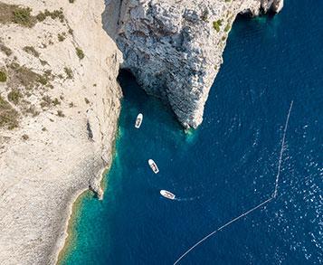 blue-cave-entrance-boat-trip